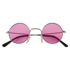 Solbriller John, Rosa