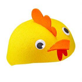 Kyllinghatt