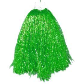 Heiadusk, grønn