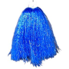 Heiadusk, blå