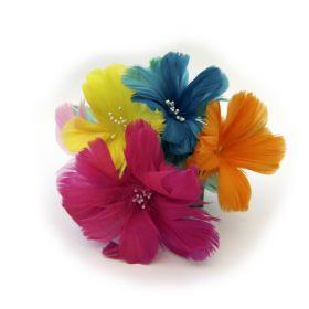 Flower bouquet 5