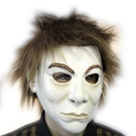 TILBUD Maske  Phantom