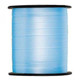 Ballongbånd, blå