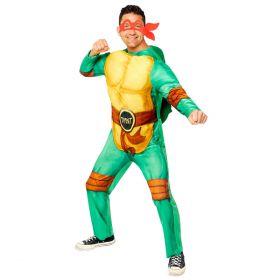 Teenage Mutant Ninja Turtles, kostyme til voksne