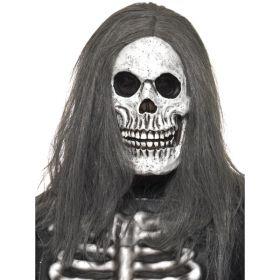 Maske - Sinister skeleton