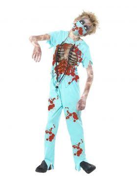 Zombie Kirurg