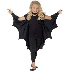 Vampyrvinger til barn
