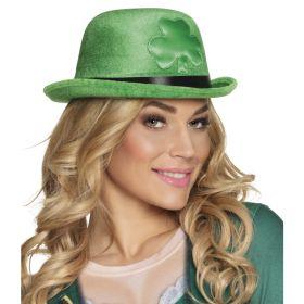 Bowlerhatt St. Patrick day