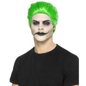 Joker Parykk