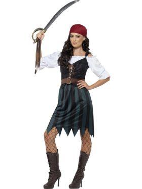 Pirat matros