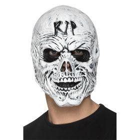 Grim Reaper maske
