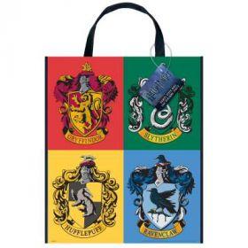 Harry Potter Gavepose Tote Bag