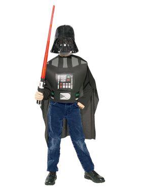 Darth Vader Blister set, 4-8 år