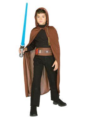Jedi Knight blister set, 6-10 år