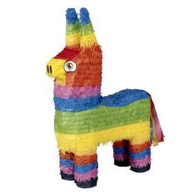 Piñata Esel (Burro)