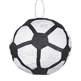 Piñata Fotball