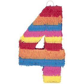Piñata 4tall