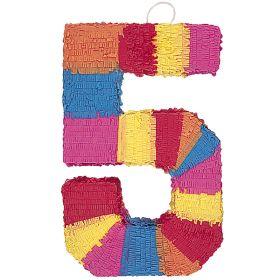 Piñata 5tall
