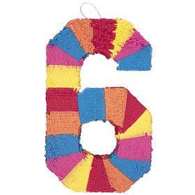 Piñata 6tall