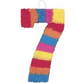 Piñata 7tall