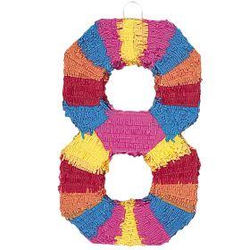 Piñata 8tall