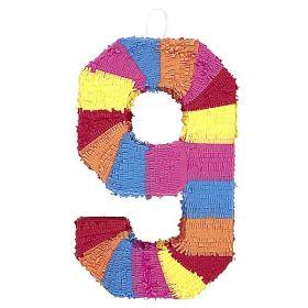 Piñata 9tall