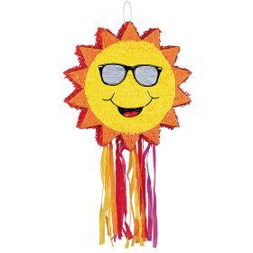 Piñata Sol