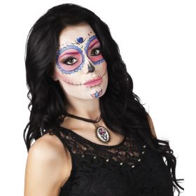 Day of the Dead halskjede