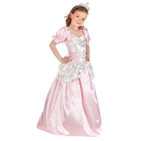Prinsesse Rosabel