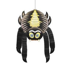 Hanging Spider decoration