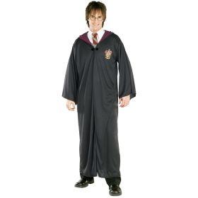 Harry Potter-kappe til voksen