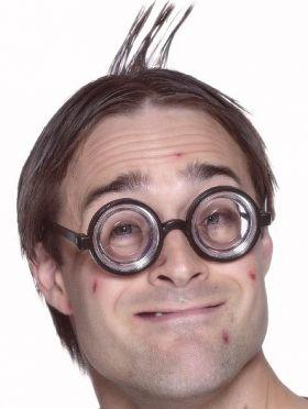Nerdebriller