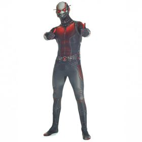 Morphsuit Antman