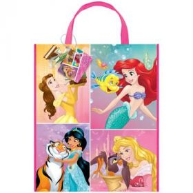 Disney Prinsesser Gavepose Tote bag