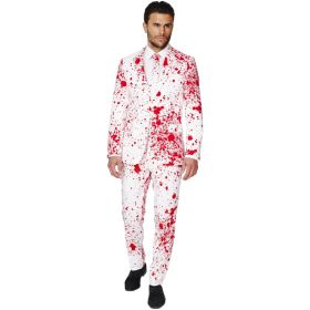 OppoSuit Bloody Harry