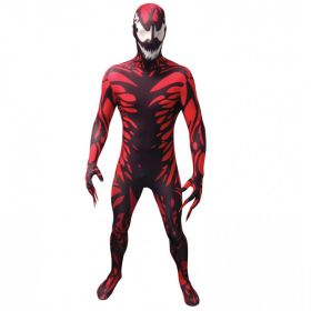 Morphsuit Carnage
