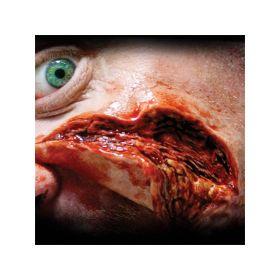 Store åpne sår 3D spesialeffekt