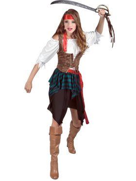 Pirat Storm