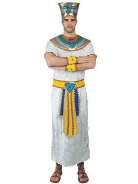 Farao kostyme