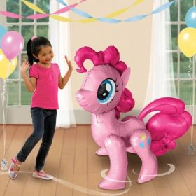 AirWalker My Little Pony Pinkie Pie