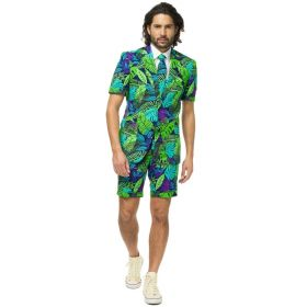 OppoSuit Juicy Jungle