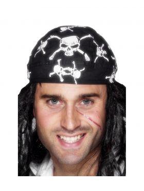 Piratbandana