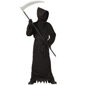 Reaper barnekostyme
