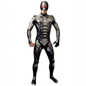 Morphsuit Robocop