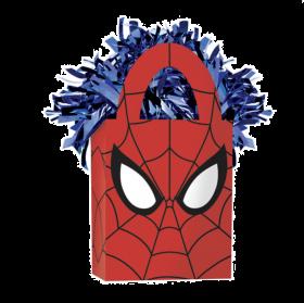 Ballongvekt Tote Spiderman