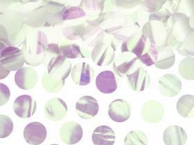 Konfetti, Iridescent 15 g