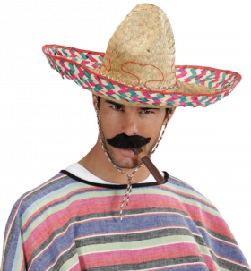 Sombrero 50 cm