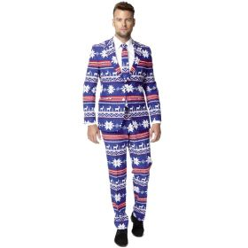 Opposuit The Rudolph