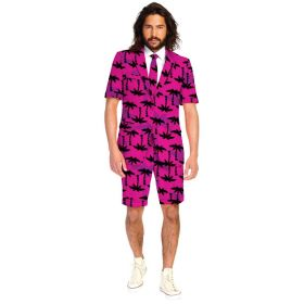 OppoSuit Tropicool Sommer dress