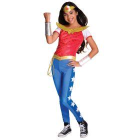 Wonder Woman Deluxe
